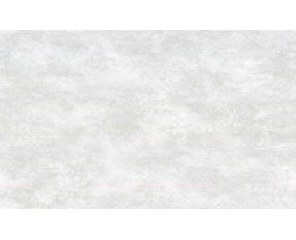 10397-01 Обои декор.г.т. Артекс Urban chic сет 1 Лофт 10м*1,06м/6