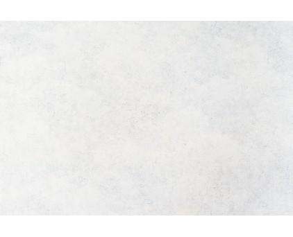 10396-05 Обои декор.г.т. Артекс OVK Design Mango Tango сет6 Куба, фон2 10м*1,06м/6