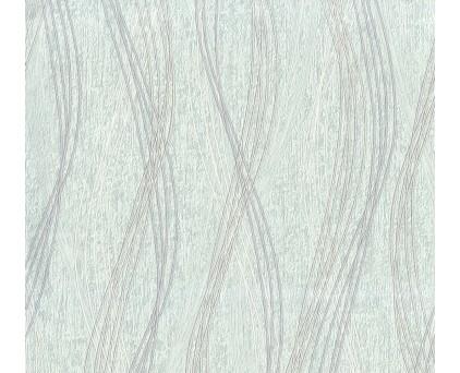 9068-04 Samui Обои Винил Горячего Тиснения 10м*1.06 м/6