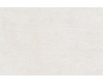 10367-01 Обои декор.г.т. Артекс Celeste сет2 Голландские цветы-уни, фон 10м*1,06м/6