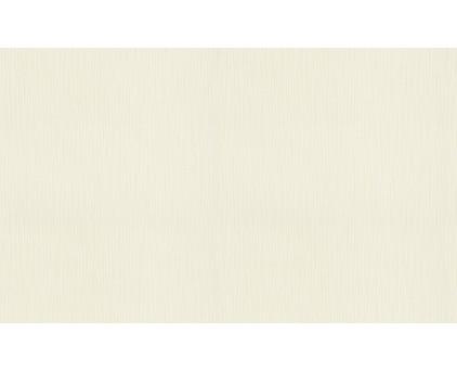 12072-14 Spotlight Обои  окрашенный винил на флизелиновой основе 10,0х1,06м /6