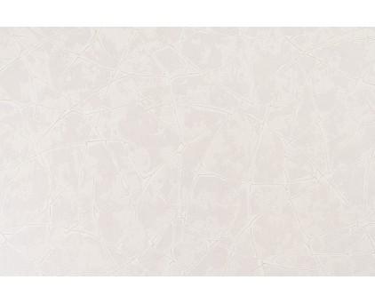 10273-01 Обои декор.DIETER LANGER Inspirations сет 4 Артекс/6