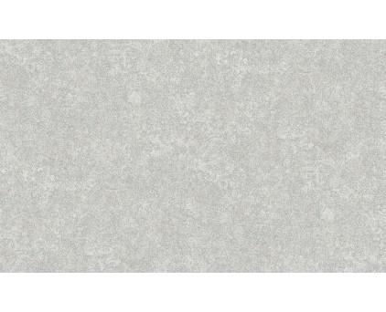 60158-02 Bolero Обои  окрашенный винил на флизелиновой основе 10,0х1,06м /6