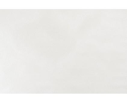 10272-01 Обои декор.DIETER LANGER Inspirations сет 3 Артекс/6