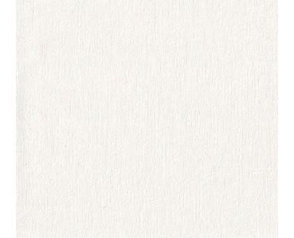 9069-00 Samui Обои Винил Горячего Тиснения фон 10м*1.06 м/6