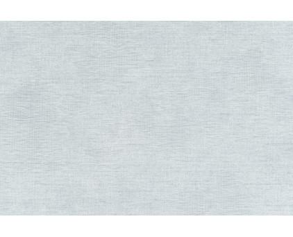 10367-02 Обои декор.г.т. Артекс Celeste сет2 Голландские цветы-уни, фон 10м*1,06м/6