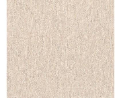 9069-01 Samui Обои Винил Горячего Тиснения фон 10м*1.06 м/6
