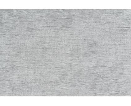 10367-03 Обои декор.г.т. Артекс Celeste сет2 Голландские цветы-уни, фон 10м*1,06м/6