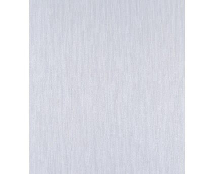 10286-06 Обои декор.Артекс OVK Design Electric Blue сет 6 Адриана, фон 10м*1,06м/9