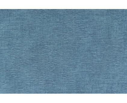 10367-04 Обои декор.г.т. Артекс Celeste сет2 Голландские цветы-уни, фон 10м*1,06м/6