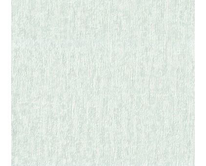 9069-04 Samui Обои Винил Горячего Тиснения фон 10м*1.06 м/6