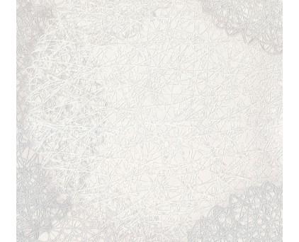 9067-00 Samui Обои Винил Горячего Тиснения 10м*1.06 м/6