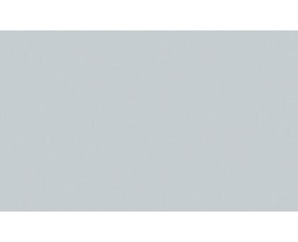 60009-13 Bolero Обои  окрашенный винил на флизелиновой основе 10,0х1,06м /6