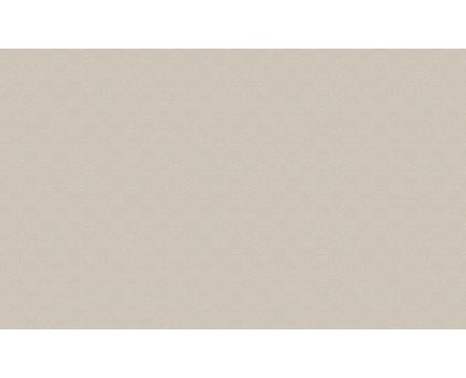 3639-4 Impression Обои виниловые на флизелиновой основе горячего тиснения 10,05х1,06м/6