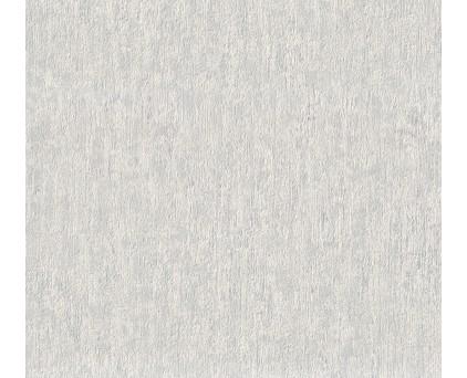 9069-11 Samui Обои Винил Горячего Тиснения фон 10м*1.06 м/6